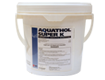 Aquathol Super K