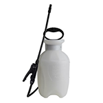 Sprayer - 1 Gallon