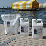 Dock & Swim Area Products