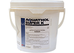 Aquathol® Super K