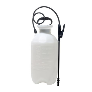 Sprayer - 2 Gallon